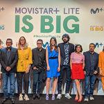 Movistar+ Lite: 11 preguntas y respuestas sobre la nueva OTT de Movistar
