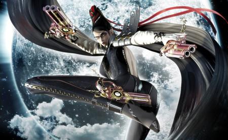 Xbox Game Pass sumará diez juegos nuevos en enero, entre ellos Injustice: Gods Among Us y Bayonetta