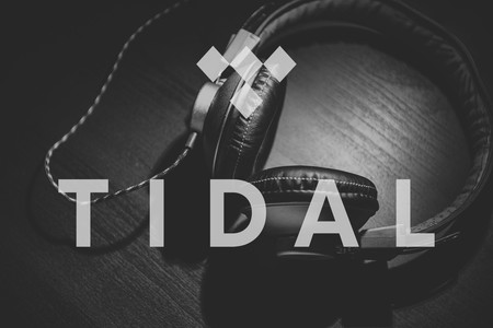 Cómo es Tidal en 2019, ¿merece la pena pagar por su streaming de música en alta fidelidad?