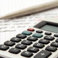 ¿Por qué es tan difícil que un país de la zona euro rebaje sus tipos de IVA?