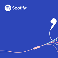Spotify compra Anchor y Gimlet Media por 340 millones de dólares: el gigante de la música también quiere reinar en podcasts