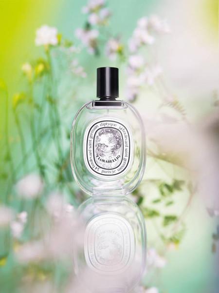 Diptyque nos vuelve a perfumar el verano con los recuerdos olfativos de nuestra infancia
