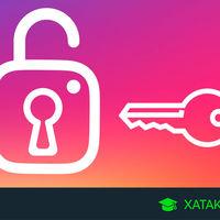 Cómo descargar todas tus fotos y datos de Instagram