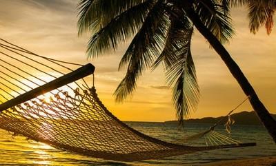 Mucho cuidado con los timos online en las vacaciones de Semana Santa
