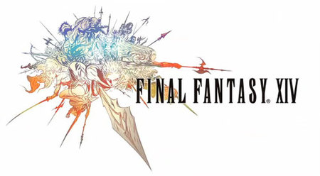 'Final Fantasy XIV' anunciado sólo para PlayStation 3 y PC [E3 2009]