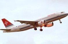 Nuevos vuelos a Malta con Air Malta