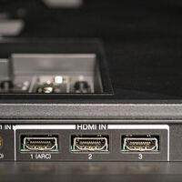 Según Forbes, algunos Smart TV de Samsung no pueden reproducir 4K con HDR a 120 fps desde la PlayStation 5 por HDMI 2.1