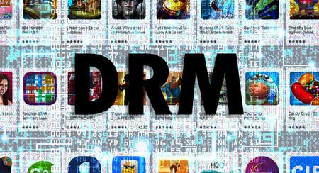 Por qué Google está empezando a marcar sus apps con DRM y cómo te afectará