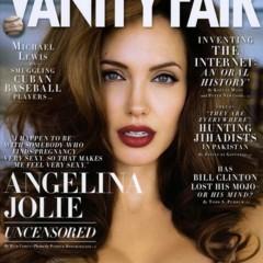 la-sesion-completa-de-angelina-jolie-para-vainity-fair