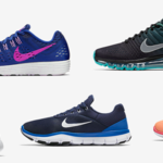 Rebajas Nike con un 25% de descuento extra. Las 7 mejores ofertas.