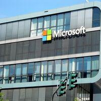 Microsoft interesada en comprar Nuance, los creadores de la tecnología de Siri por 16.000 millones de dólares, según Bloomberg