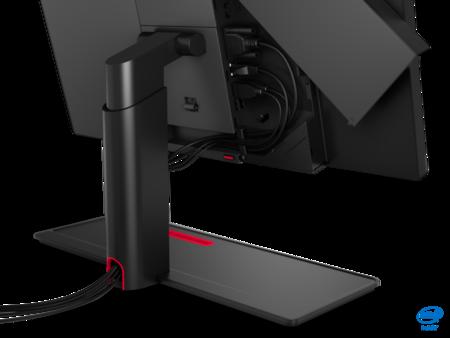 AOI Lenovo CES 2020
