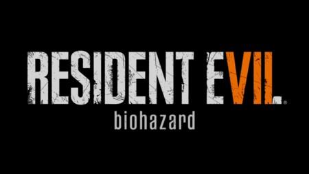 Vuelve el terror con Resident Evil 7 y su compatibilidad con la Realidad Virtual [E3 2016] (actualizado)
