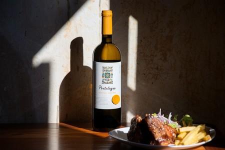 Trece botellas de vino para sorprender como anfitirión (o invitado) en la cena de navidad