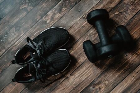 Las mejores ofertas de zapatillas hoy en Sprinter: Adidas, New Balance y Converse más baratas