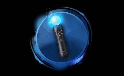 Así supera PlayStation Move a sus dos rivales y según Sony, punto por punto. ¿Ventajismo?