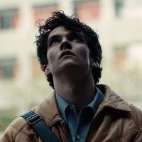 Alucinante tráiler de 'Black Mirror: Bandersnatch': así es la primera película de la serie, y se estrena YA