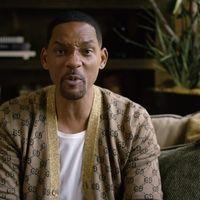 Las redes sociales de Will Smith demuestran que el carisma no distingue entre Hollywood, YouTube e Instagram