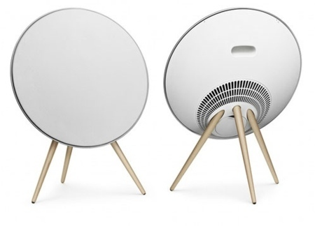 BeoPlay 9