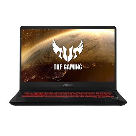 Asus Tuf Gaming Fx705dy Au017 2