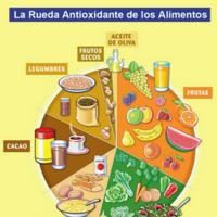 Frutas y verduras mejoran la calidad de nuestro semen