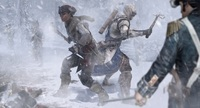 Así se controla 'Assassin's Creed III: Liberation' en PS Vita
