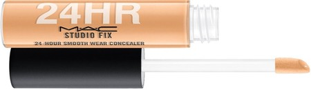 Mac Studio Fix 24 Hour Smooth Wear Concealer