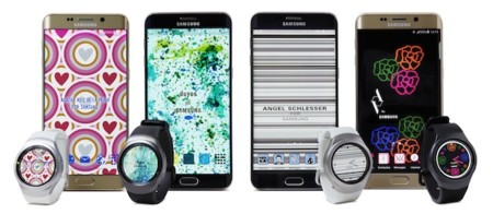 Samsung Bodegon 2