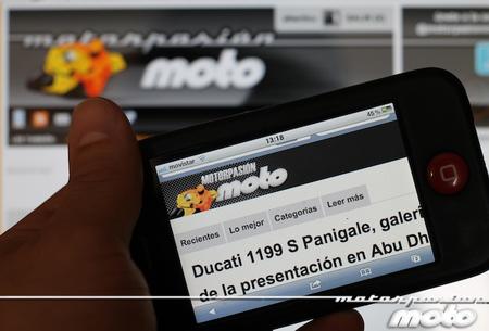 Prensa y motos 04