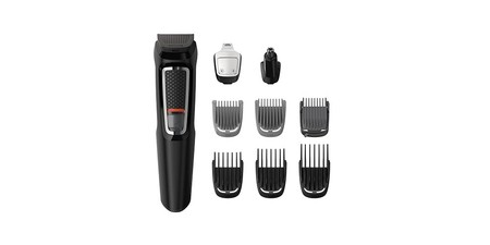 Philips Barbero Mg3740