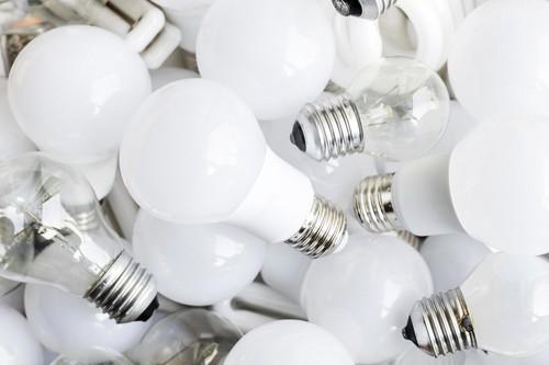 Las mejores bombillas LED según los comentaristas de Amazon