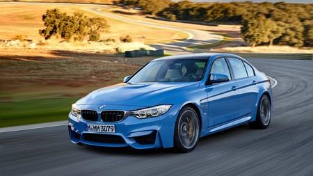 """Access by BMW, el nuevo servicio """"a la Netfilx"""" de la marca alemana"""