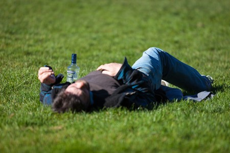 adolescente-beber-alcohol