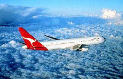 Nueva clase en los vuelos