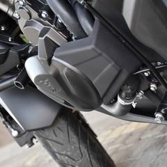 Foto 35 de 73 de la galería voge-500ds-2020-prueba en Motorpasion Moto