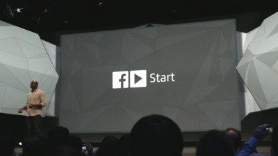 FbStart, Facebook atrayendo a los desarrolladores a su ecosistema y al de sus partners
