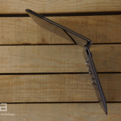 Foto 12 de 28 de la galería asus-vivo-tab-rt-analisis en Xataka
