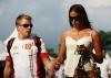 09_Kimi-Räikkönen--y-Jenni-Maria-Dahlman-Räikkönen.jpg