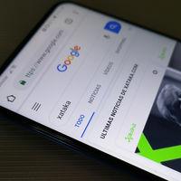 Google rediseña la página de resultados de búsqueda para dispositivos móviles