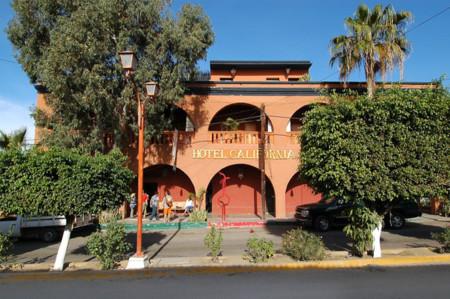 11 Lugares Mexico Telcel 2