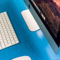 Queda un mes, a partir del 1 de enero ninguna app de 32 bits será aceptada en la Mac App Store