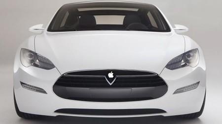 El Apple Car en algún momento entre 2023 y 2025, según Ming Chi Kuo