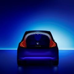 Foto 10 de 43 de la galería renault-twin-z-concept-car-141 en Motorpasión