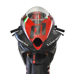 Foto 6 de 9 de la galería mv-agusta-f2-moto2-2019 en Motorpasion Moto