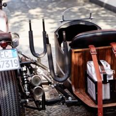 Foto 24 de 42 de la galería yamaha-xv950-yard-build-d-side-por-deus-ex-machina-milano en Motorpasion Moto