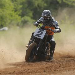 Foto 24 de 82 de la galería harley-davidson-ride-ride-slide-2018 en Motorpasion Moto