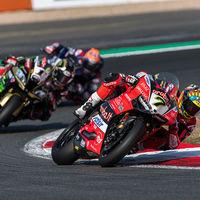 Superbike 2019 tendrá 13 rondas, más de 30 carreras y Jerez a principios de junio