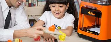 34 regalos de Navidad para niños y niñas de 12 a 14 años