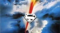 Richard Donner: 'Superman', creímos que un hombre podía volar