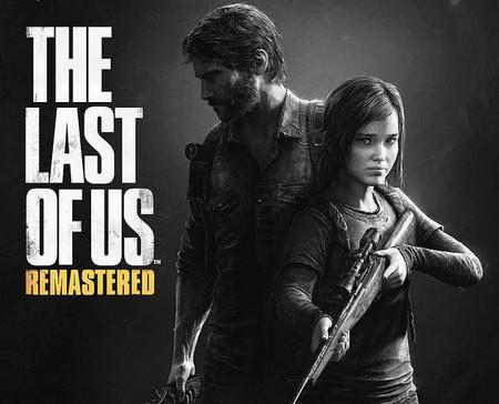 ¿Tendremos descuento en 'The Last of US Remastered' los que compramos la versión de PS3?